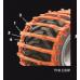 Гусеницы противоскольжения TRYGG TYR Grip 26 мм  750 - 26,5 Singel Pigg