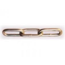 Боковая цепь 13,0*60 мм , 1 метр
