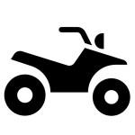 Цепи противоскольжения для квадроциклов